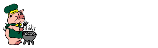Morris Barbeque